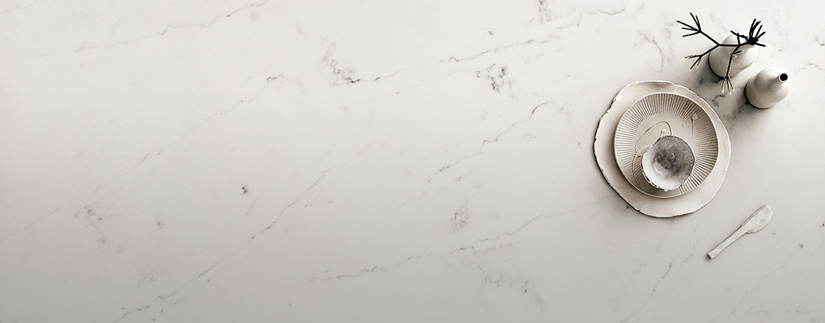 Smartstone_ProductLanding_Hero_3Carrara