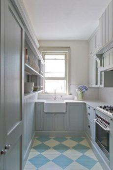kitchen benchtop