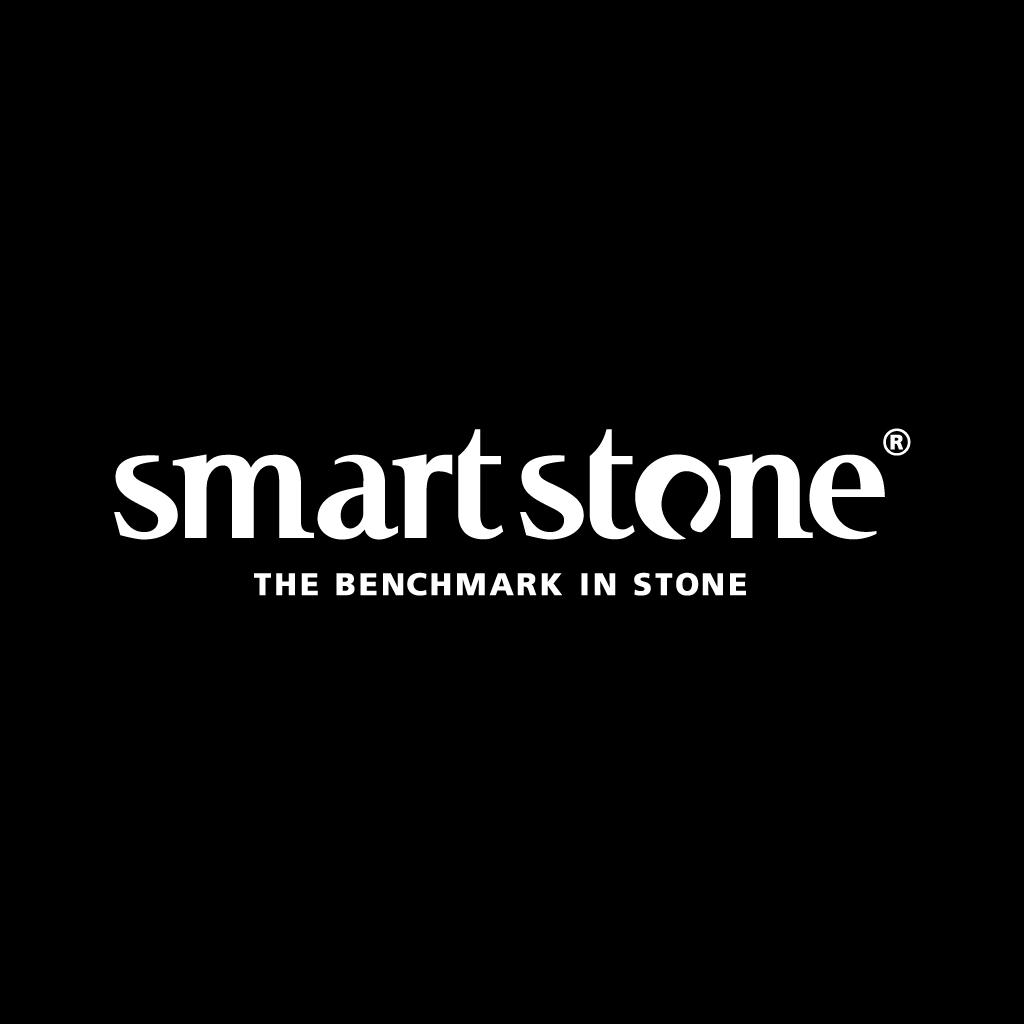 Smartstone Quartz Benchtops
