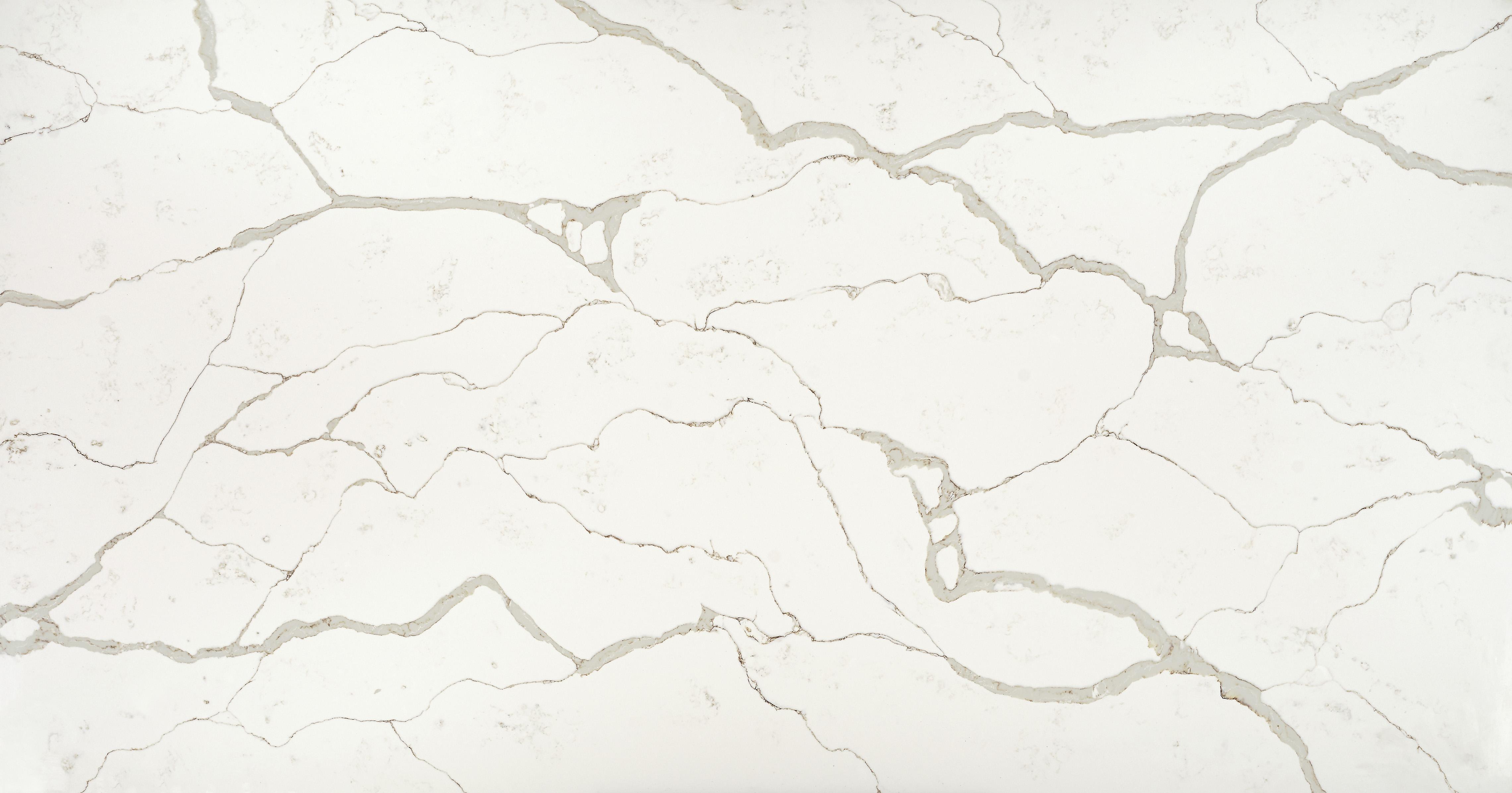 Calacatta Blanco Smartstone Smartstone