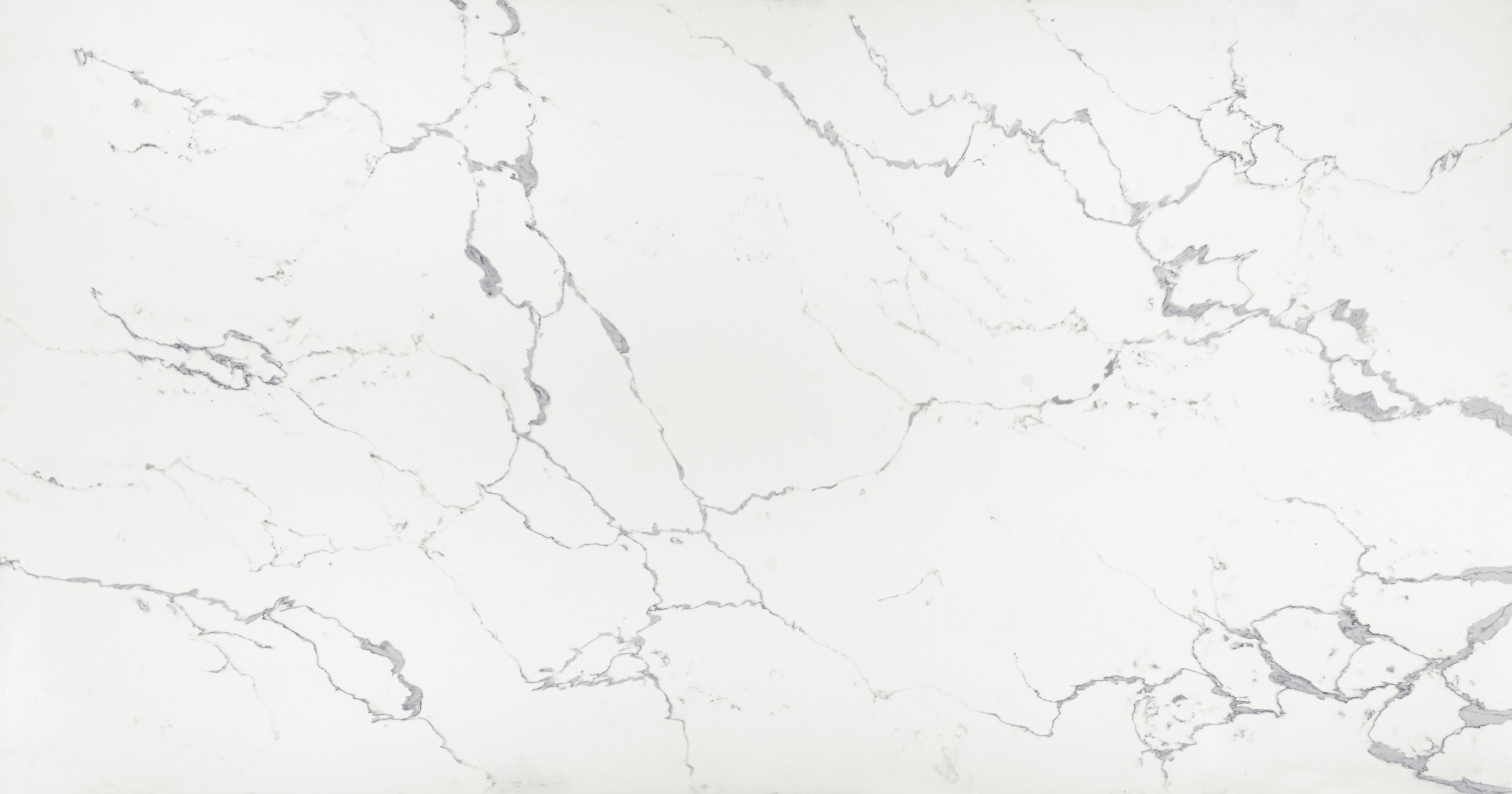 Image Gallery Statuario Marble