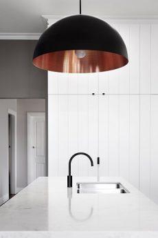 kitchen countertops and worktops in Smartstone Athena
