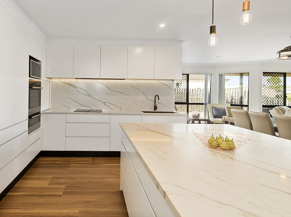 country kitchen phone number urban home designing trends u2022 rh ejove co