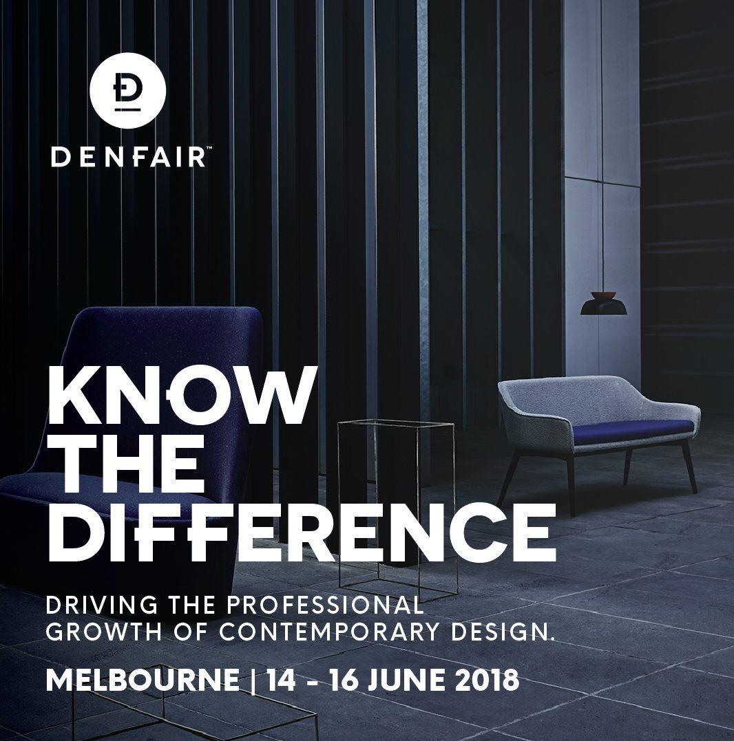 Smartstone at Denfair 2018
